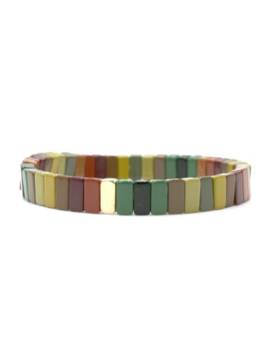 bracelet-elastique-tuile