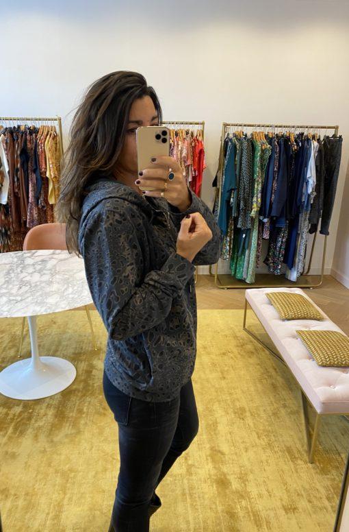 sweat-shirt-johanna-leopard