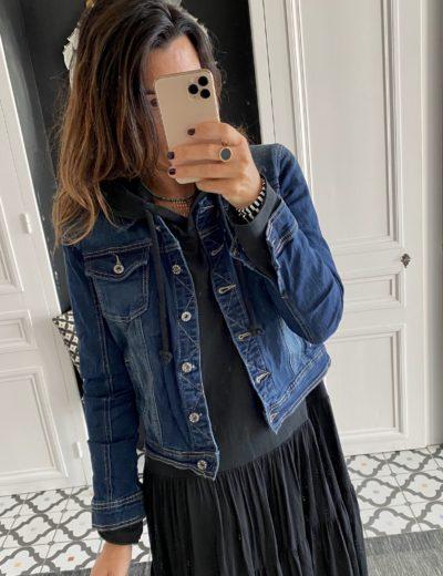 veste-johanna-jeans