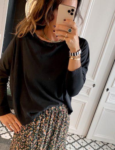 teeshirt-johanna-oversize-chauvesouris-noir