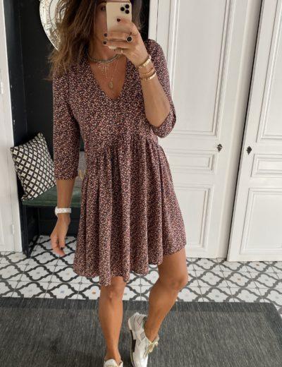 robe-vintage-love-chloe