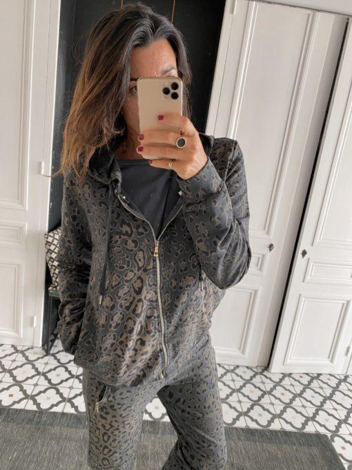 sweat-shirt-johanna-gris