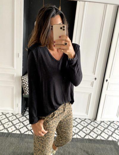 tee-shirt-ange-tecosina-noir