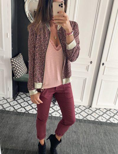 pantalon-johanna-poches-prune