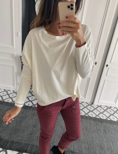 tee-shirt-johanna-oversize-prune