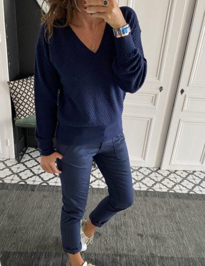 pantalon-johanna-poches-marine