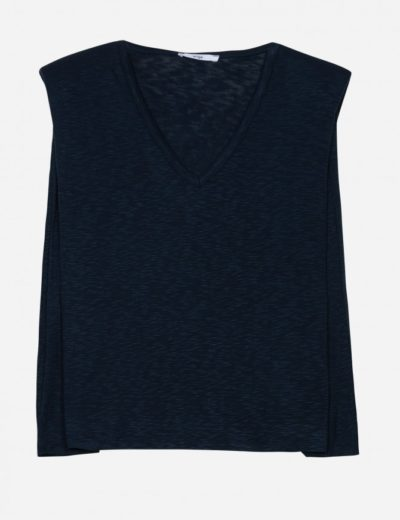 tee-shirt-ange-tecosina-marine