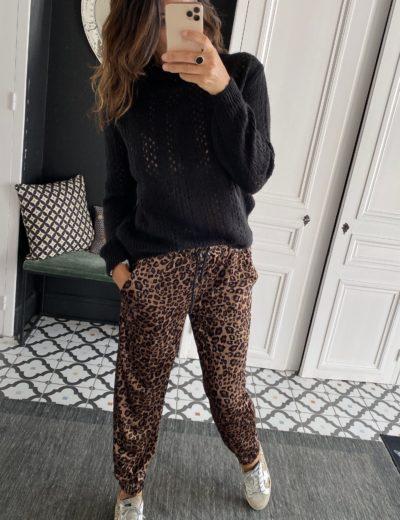 jogging-leopard-velours