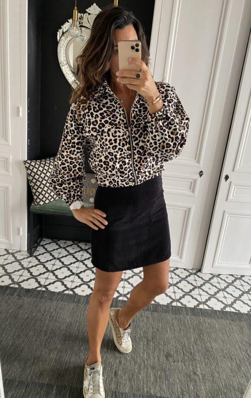 veste-johanna-leopard