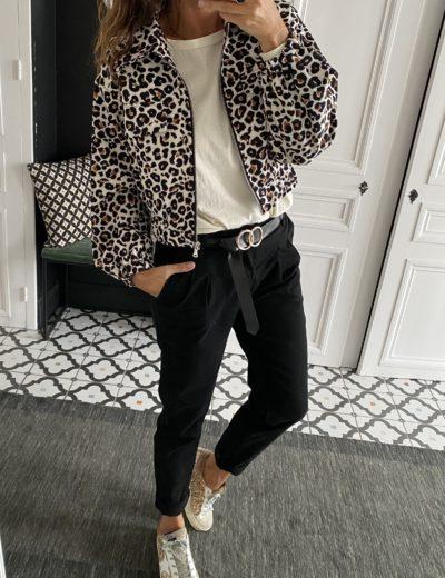 pantalon-johanna-ceinture-noir