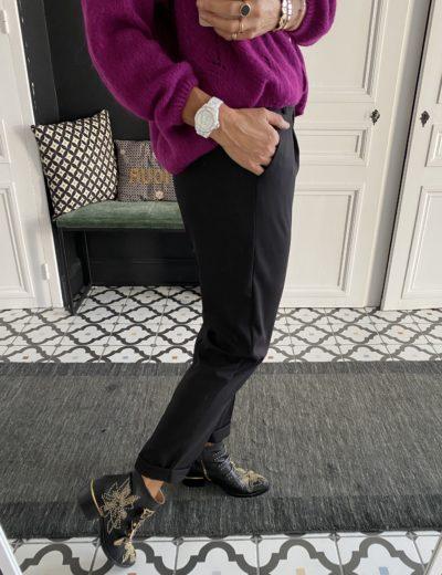 pantalon-johanna-noir