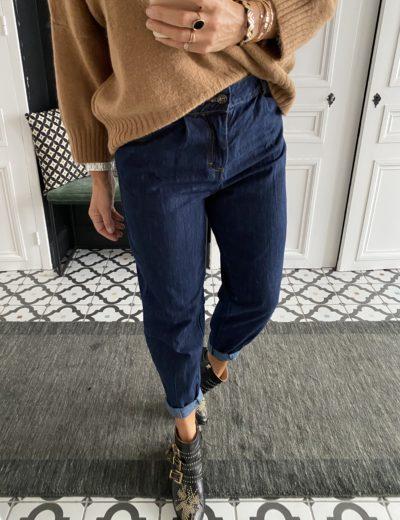 jeans-johanna-paris