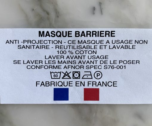 masque-barriere-vintage-love-liberty