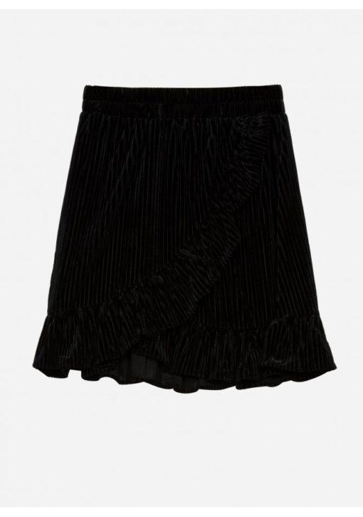 jupe-ange-jaimy-noir