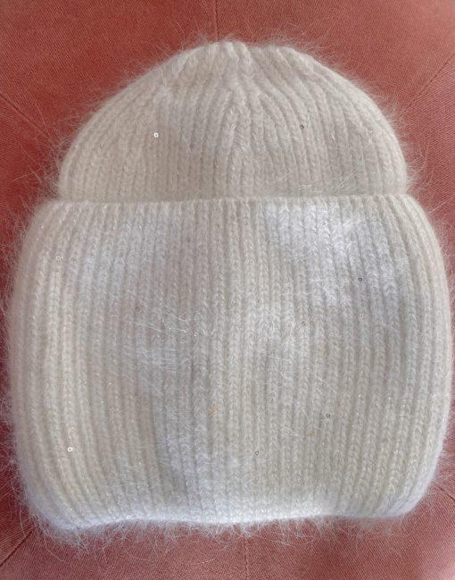 bonnet-blanc-revers
