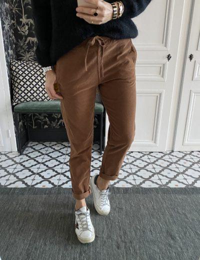 pantalon-johanna-velours-fin-caramel