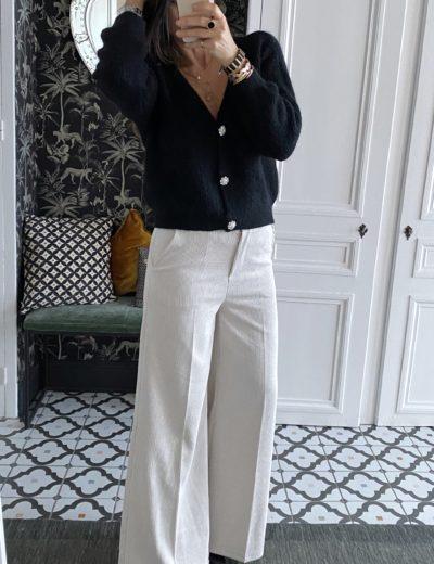 pantalon-johanna-velours-ecru