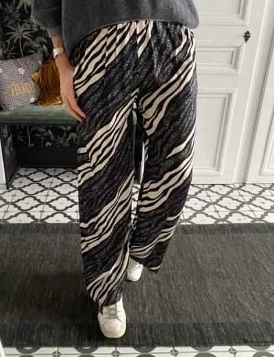 pantalon-johanna-fluide-patch-gris