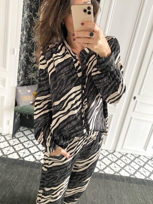 blouse-johanna-fluide-patch-gris