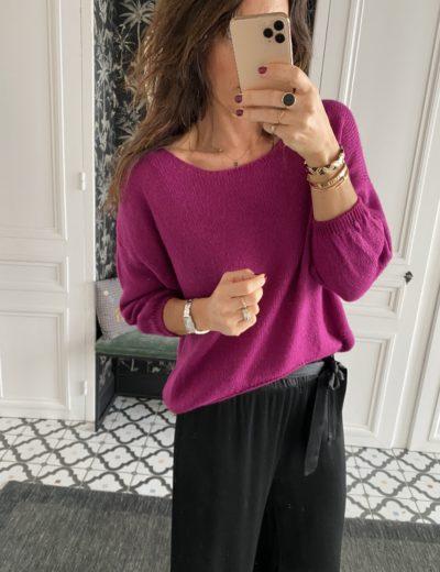 pull-johanna-violet