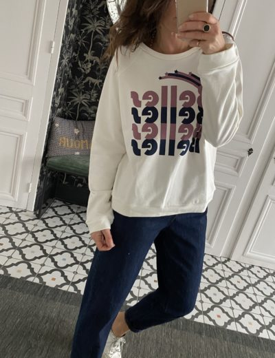 sweat-shirt-johanna-belles-marine