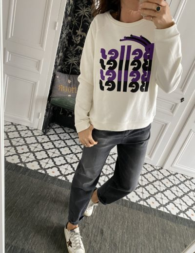 sweat-shirt-johanna-belles-violet