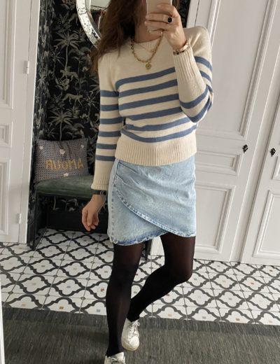jupe-jubylee-jeans-bleu
