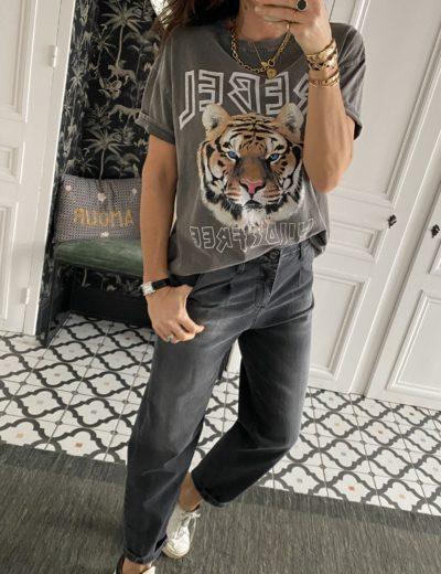 jeans-johanna-gris