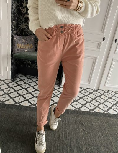 pantalon-johanna-velours-rose
