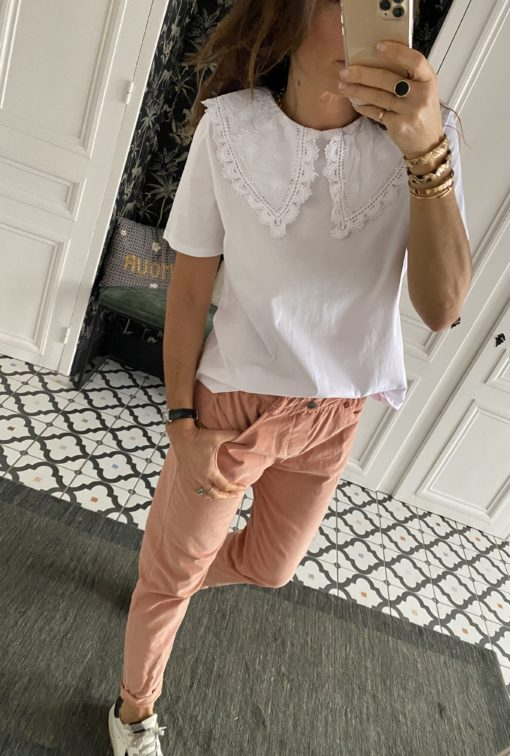 tee-shirt-johanna-col-boderies