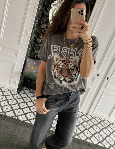 tee-shirt-johanna-gris