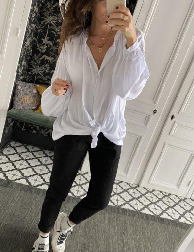 chemise-johanna-oversize-satin