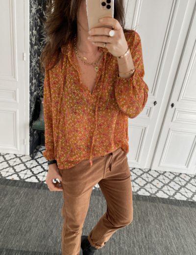 blouse-lalie