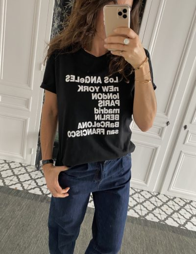 tee-shirt-villes