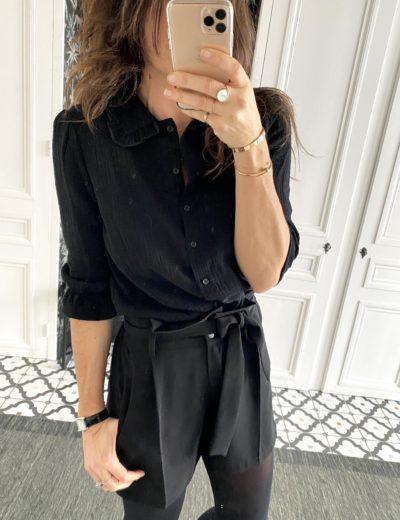 chemise-gaze-de-coton