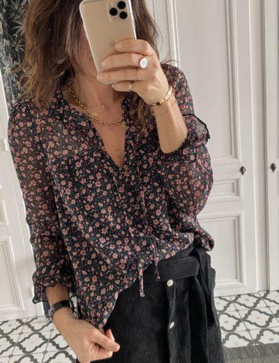 blouse-lala