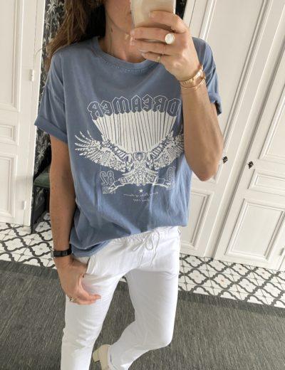 tee-shirt-johanna-dreamer-bleu
