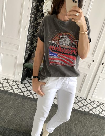 tee-shirt-johanna-freedom-gris