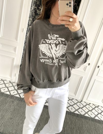 sweat-shirt-johanna-girl-power
