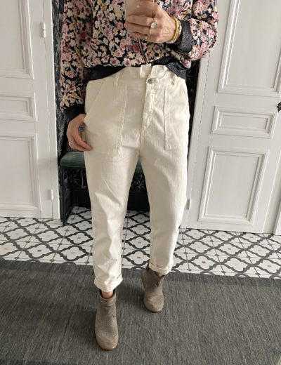 pantalon-johanna-poches-ecru