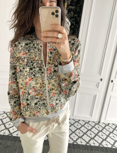 bomber-vintage-love-capitole