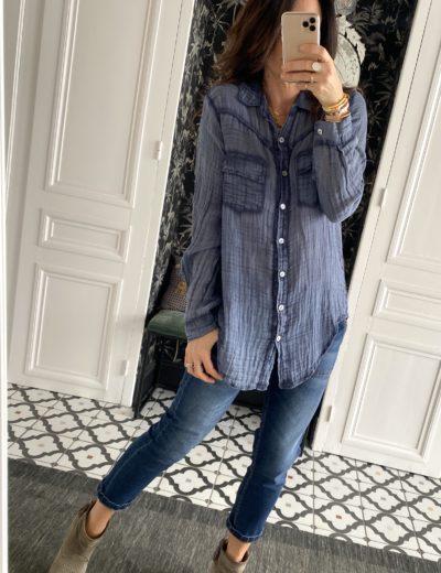 chemise-johanna-gaze-coton