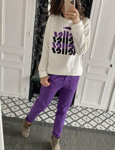 pantalon-johanna-violet