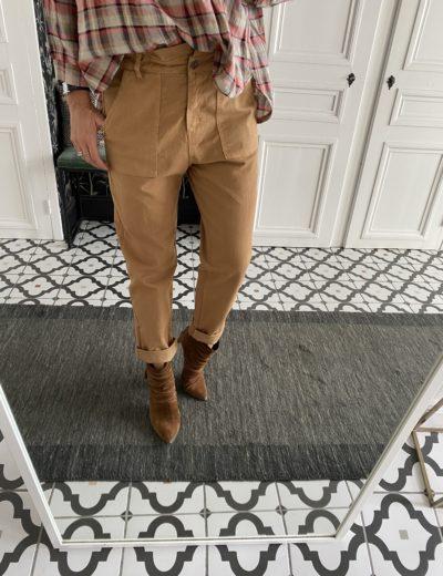 pantalon-poches-johanna-camel