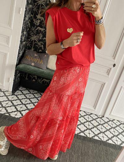 jupe-johanna-bandana-rouge