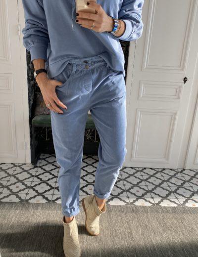 pantalon-johanna-velours-bleu