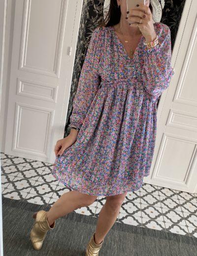 robe-vintage-love-camille-liberty-bleu