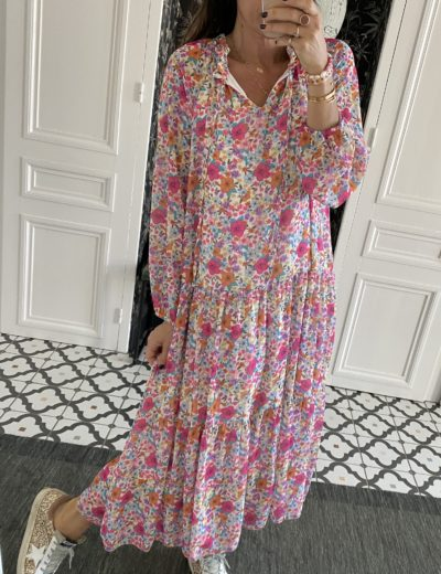robe-johanna-fleurs