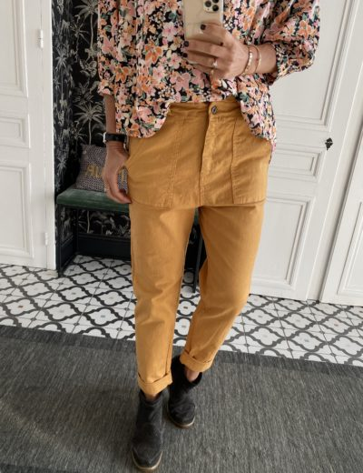 pantalon-johanna-poches-moutarde