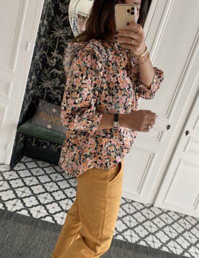 blouse-vintage-love-laura